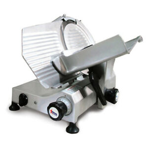 NELLA MEAT SLICER 300E *MUST SELL*  ## FREE DELIVERY ##