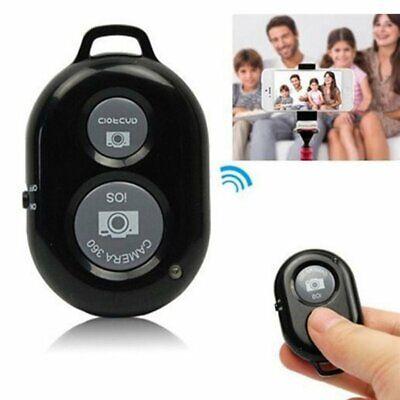 Portable Octopus Flexible Mini Tripod Stand Remote Control For Cell Phone Camera
