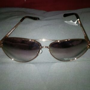 Brand New Vince Camuto Sunglasses