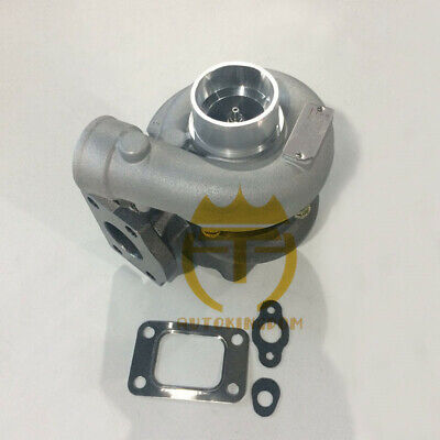 148-7183 Turbocharger Turbo Fits Caterpillar Engine Cat 3054 3054b 3054c