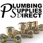plumbingsuppliesdirect24-7