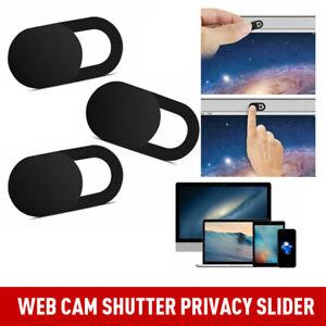 Webcam-Camera-Cover-Laptop-Web-Cam-Covers-Phone-Mobile-Privacy-Slider-Sticker
