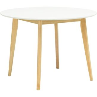 white dining table Dining Tables Gumtree Australia Free Local