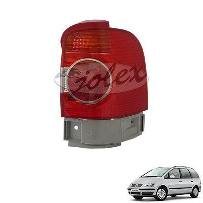 LST für SEAT ALTEA XL LEON TOLEDO III Gelenksatz Antriebswelle Innengelenk org