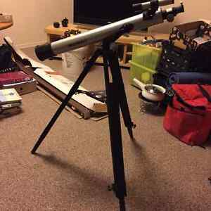 Telescope London Ontario image 1