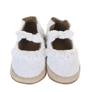 12-18 month Robeez  Soft Sole NEW in box