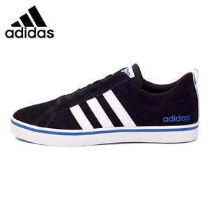 Original New Arrival 2017 Adidas NEO Label Pace Plus Men's Skate