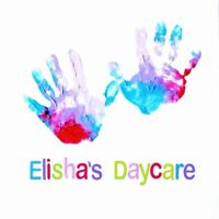 Elisha's Daycare - Full Time Spots  Open (ROCKLAND)