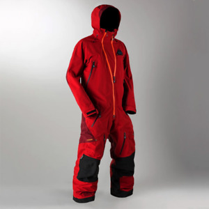 TOBE Mono Suit brand new with tags (Large)