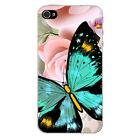 Schalen für iPhone 4s