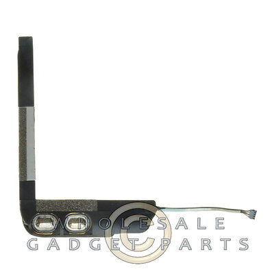 Speaker for Apple iPad 2 Loud Audio Hear Sound Music Replacement Part Module