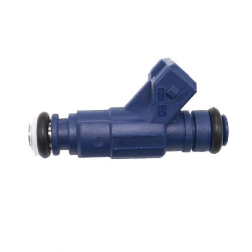 0280155807 For 98-99 Kia Sephia 1.8L 1793CC l4 OEM Bosch Fuel Injectors Set 4