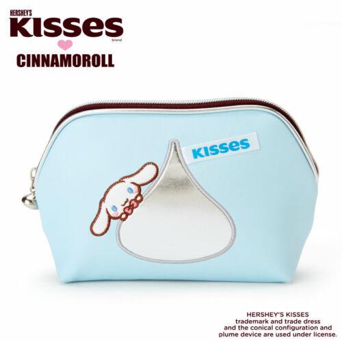 Cinnamoroll × HERSHEY