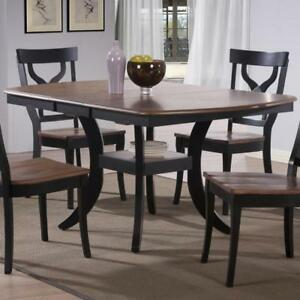 Rustic | Buy or Sell Dining Table & Sets in Manitoba | Kijiji ...
