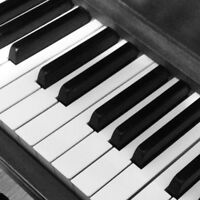 Silver Music Studio - lesson spots available for Piano and Vocal