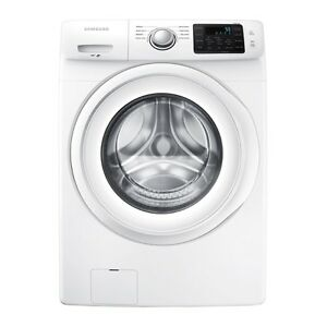 Get A Great Deal On A Washer Amp Dryer In Nanaimo Home