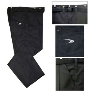 FOR SALE FORCE HOCKEY REFEREE PANTS
