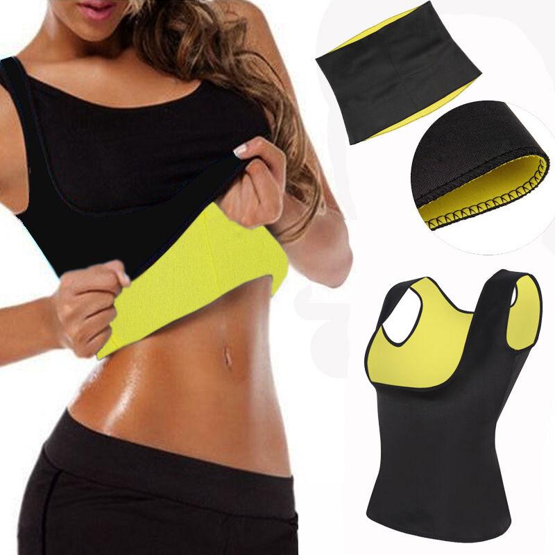 Body Shaper Bauchgürtel Neopren nach Geburt Bauchweggürtel Saunagürtel Fitnes FT