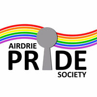 Airdrie Pride Needs Volunteers!