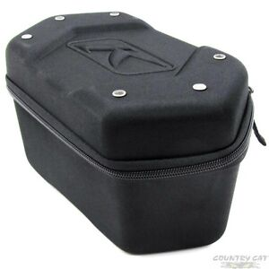 Wanted Klim goggles case