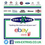 Van-Extras