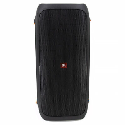JBL - PartyBox 310 - Black JBLPARTYBOX310AM