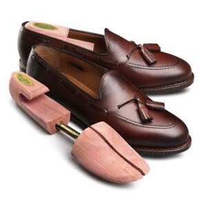 Woodlore Men's Combination Cedar Shoe Trees (pair)