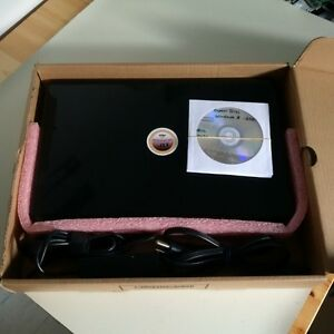 Dell Inspiron M5030 Laptop For Sale