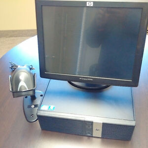 New and Refurbished POS/IT Hardware - POSRG Canada