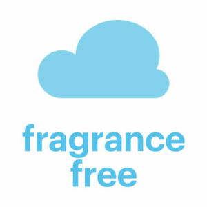 Fragrance-Free Housekeeper