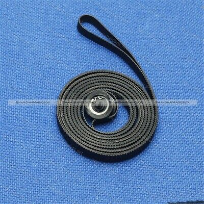 24 Carriage Drive Belt Hp Designjet Plotter 500 500ps 800 800ps 24 Inch S8