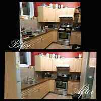 SHiNE Cleaning Services. Experienced & Affordable