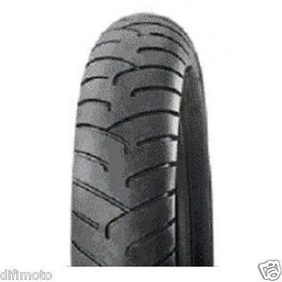 Reifen DESTONE D805 1008016 Vorne Agility R16 125150