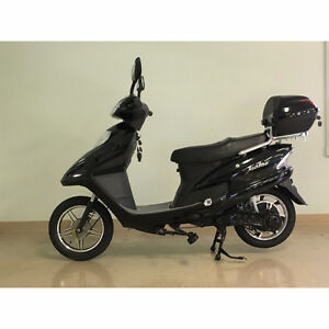 EBIKES  SALE STARTS WHILE SUPPLIES LAST ! 1-800-409-0176