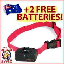 Best Selling Bark Collar from PetSafe - 2 FREE Batteries Perth Region Preview
