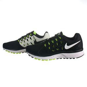 Nike Air Zoom Vomero 9 Running Shoes