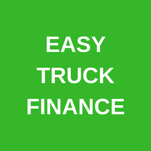 Easy Truck Finance! Brisbane City Brisbane North West Preview