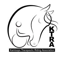 KTRA information and Fundraising Event