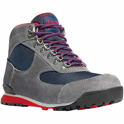 """Danner Jag 4.5"""" Hiking Shoes for Women"""