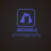 Are you looking for a photographer for your wedding?