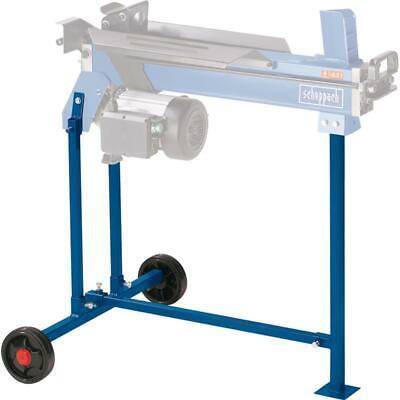 Scheppach Untergestell komplett für Holzspalter HL650