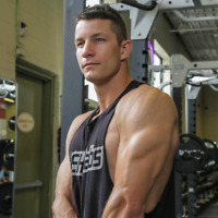 I Will Travel To Your Gym and Change Your Life
