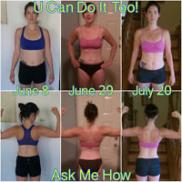 Lose 15lbs in 21 Days!!