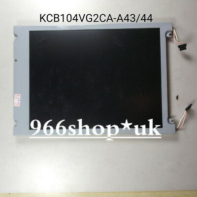 "New 15/""inch 5 Wire Touch Screen For Elo E656925 Panel free ship 90 days warranty"