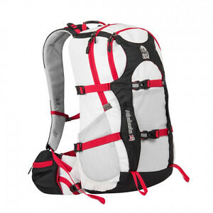 Granite Gear Athabasca 24L Technical Day Backpacks
