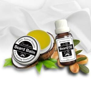 Natural Beard Wax Balm Beard Oil (Free Shipping ) Best prices In The wild West !!!