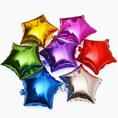 1 Balloon (1/10/25pcs 10