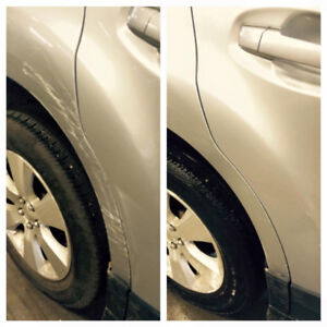 AutoBody Specialist , Rust , Dents , Sratches , Paint And More