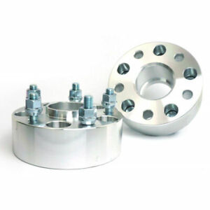 "Wheel Tire Spacers,  5X114.3 , 67.1, 38mm, 1.5"", $200/ 4 spacers"