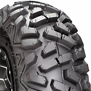 "WANDA/JOURNEY SET OF 4 RADIAL 26"" TIRES SAME AS BIGHORN P350"